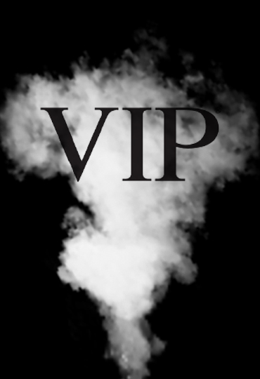 Amazing offers at VIP!