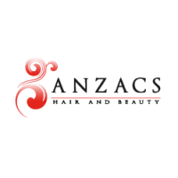 Anzacs Hair and Beauty