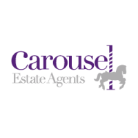 Carousel Estate Agents Logo