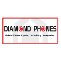 Diamond Phones