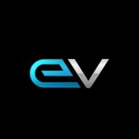E-Vapour Logo
