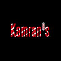 Kamran's Barber Shop