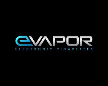 E-Vapor
