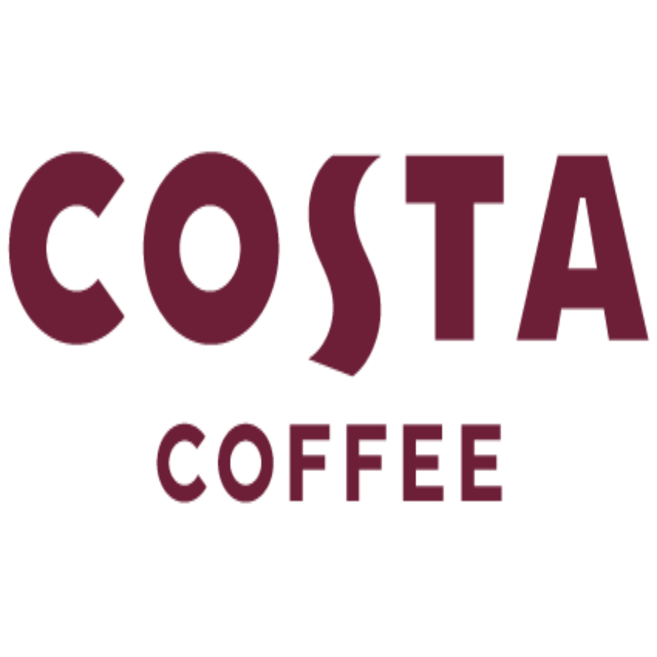 10% off at Costa