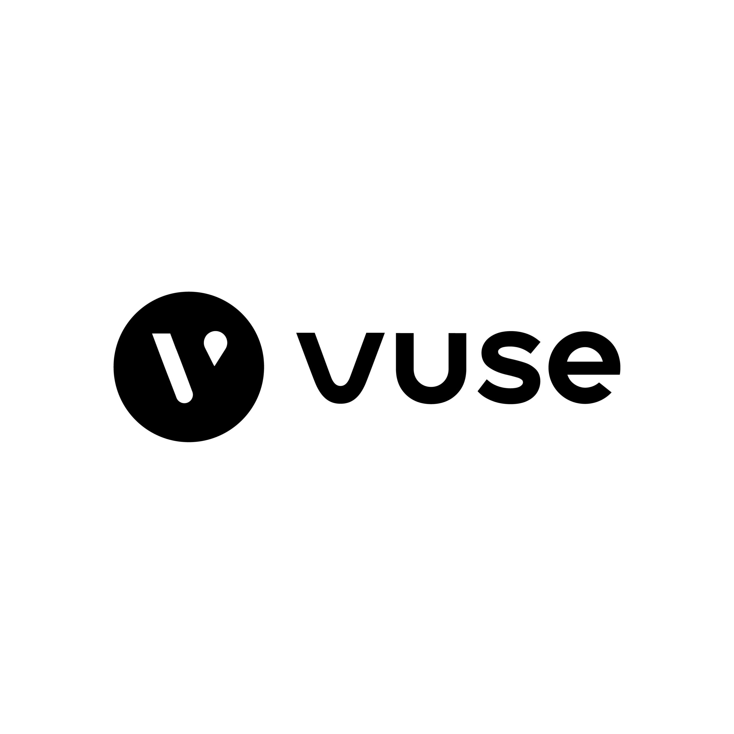 Free pack of pods at Vuse Inspiration Store