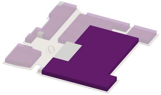 Tesco u trinity square gateshead