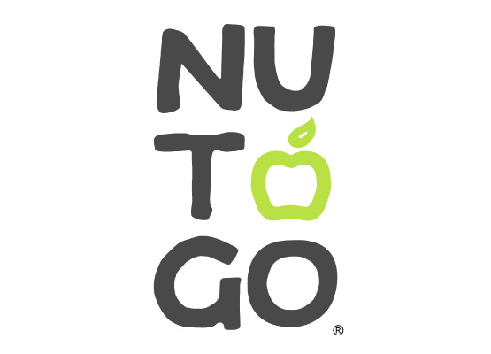 20% off at NU TO GO