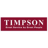 Timsons